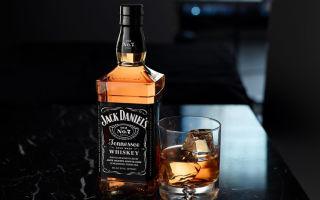 Jack Daniel's (Джек Дэниэлс): общие характеристики и особенности напитка, как отличить оригинал от подделки