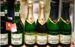 Цимлянское шампанское: разнообразие видов, как выбрать и правильно употреблять