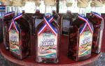 Мама хуана из доминиканы: список ингредиентов, виды и типы напитка, рецепт доминиканской настойки
