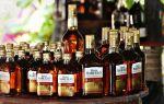 Доминиканский ром: описание и особенности изготовления алкогольного напитка, как правильно выбрать