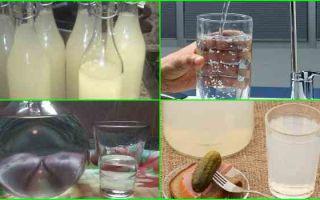 Почему самогон мутный: причины помутнения напитка, технология очистки и ее особенности