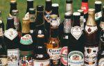 Немецкое пиво — виды и сорта, рейтинг лучших напитков из Германии