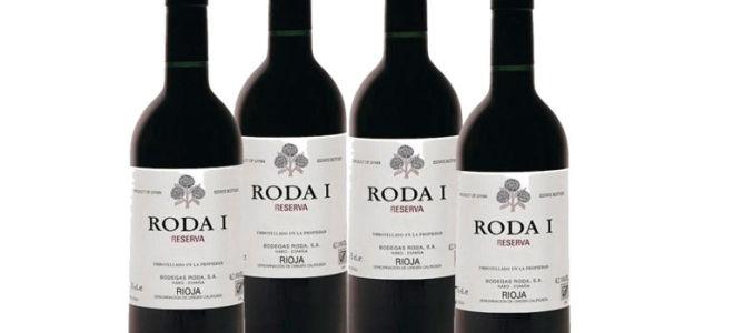 Знаменитые испанские Rioja wine (Вина Риохи) — как выбрать оригинал, как правильно подавать и виды напитка