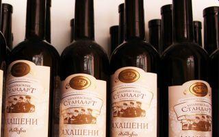 Коктейль Мимоза: исторический очерк, особенности приготовления напитка, как правильно подавать и пить
