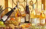 Итальянское шампанское: история виноделия региона, известные марки и знаменитые напитки