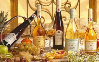 Martini Rosato (Мартини Розато): что это и с чем его пить, описание напитка и состав