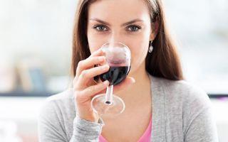 Алкоголь на ранних сроках беременности — допускаются ли спиртные напитки и как могут повлиять на ребенка