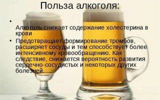 Польза коньяка: факты и мифы о пользе крепкого напитка, можно ли пить его в лечебных целях