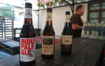 Крафтовое пиво: особенности, виды и технология приготовления напитка, лучшие сорта в мире и России