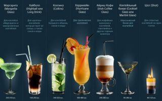 Шот — какие алкогольные напитки подходят для такой подачи, сколько грамм в стакане и как правильно пить