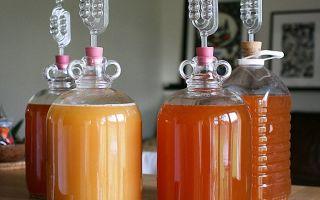 Как и какой водой разбавлять самогон: методика и технология приготовления домашнего алкоголя