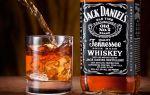 Бурбон и виски: что это такое, сходства и различия, что лучше и как правильно употреблять напитки