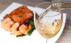Вино Чили — особенности чилийского виноделия, рейтинг лучших напитков региона и цены в магазинах
