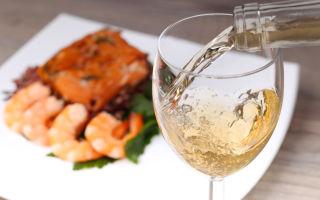 Вишневая наливка: вред и противопоказания, список ингредиентов, простые рецепты изготовления крепкого напитка