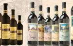 Азербайджанское вино: историческая справка, виды напитков и отзывы дегустаторов