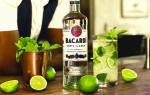 Как выбрать лучший ром — классификация и марки крепкого напитка, советы по выбору оригинального продукта