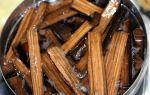 Самогон на дубовой щепе: выбор и подготовка сырья, технология приготовления напитка
