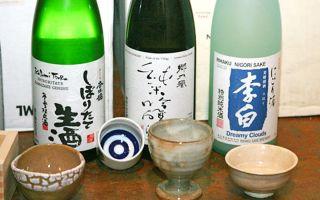 Что такое Саке: сколько градусов в японской водке, ее состав и разновидности
