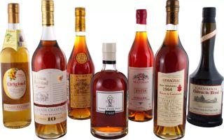Красное вино: влияние красного и белого напитка на артериальное давление, комментарии врача