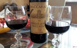 Вино Черный доктор: технология производства и особенности крымского напитка, стоимость в магазинах