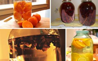 Как сделать самогон мягким и приятным на вкус: популярные способы улучшения качества напитка, советы опытных самогонщиков