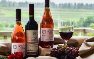 Французское вино: особенности производства и классификация, как отличить оригинал от подделки
