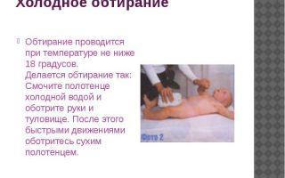 Обтирание водкой при температуре у ребенка: причины температуры, вред и польза процедуры в домашних условиях