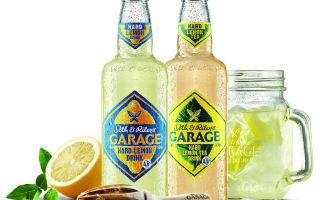Пиво Garage (Гараж): состав, дегустационные характеристики и новые вкусы напитка, рекомендации к употреблению