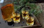 Можжевеловая водка: польза для организма, обзор разновидностей и способов приготовления напитка