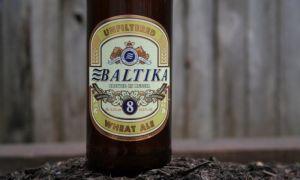 Балтика 9: описание пива, крепость, состав, рецепты коктейлей