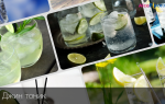 Сколько можно пить: мировые стандарты употребления спиртного, правда и мифы об алкоголе