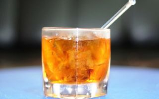Виски с содовой: история коктейля, необходимые компоненты и пропорции, как приготовить напиток в домашних условиях