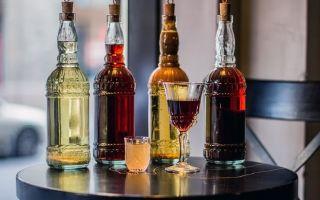 Ром в домашних условиях: история напитка и простые способы приготовления, как правильно подавать и пить