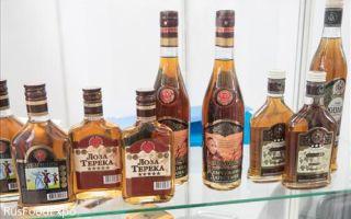 Коктейль Джеймса Бонда: классическое приготовление и как правильно пить напиток