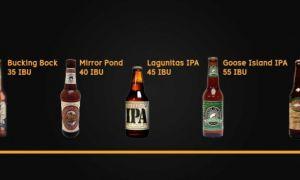 Jim Beam Red Stag (Джим Бим Ред Стаг): особенности напитка, как и с чем пить бурбон, отличия элитного алкоголя от фальшивки