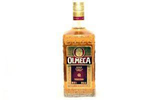 Текила Olmeca (Ольмека) — история бренда и виды производимого напитка, как правильно подавать и с чем пить