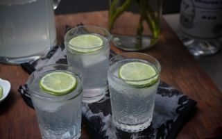 Напитки из самогона — виды и состав алкоголя, как приготовить и пить крепкие коктейли