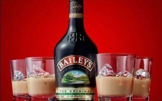 С чем пьют ликер — как его правильно употреблять и с чем разбавлять, правила подачи и выбора закуски