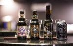 Английское пиво: какие марки существуют и с чем его лучше всего употреблять
