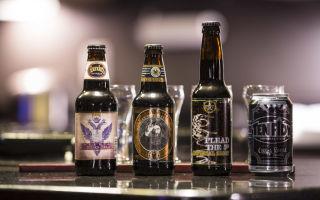 Вина германии: классификация немецких напитков, особенности и как употреблять
