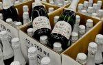 Чем отличается коньяк от виски — разница в сырье и технологическом процессе производства, крепость напитков