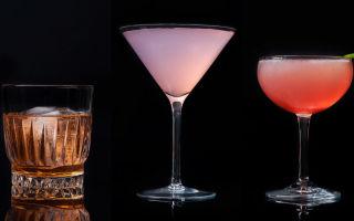 Космополитен коктейль: история создания, виды и разновидности напитка, как правильно приготовить и подавать