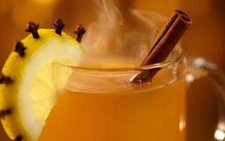 Теплое пиво от горла — способы лечения горячим напитком и как приготовить правильное пивное лекарство и своими руками