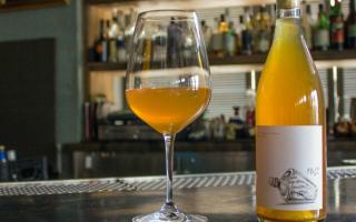 Оранжевое вино: технологии производства, особенности изготовления и разновидности напитка