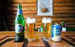 Эфес пиво: история бренда, обзор бутылки и разновидностей напитка, мнение ценителей