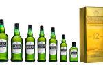 William Lawsons (Вильям Лоусонс) — история бренда, правила употребления и советы сомелье, обзор видов знаменитого виски