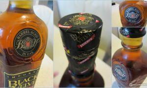 Black Velvet (Блэкэ Вельвет): особенности и известные марки алкогольного напитка, как отличить настоящее виски