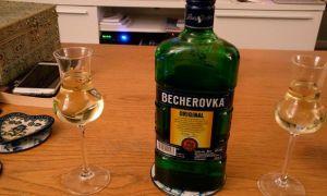 Бехеровка — как правильно пить, какие виды бывают и полезные свойства напитка