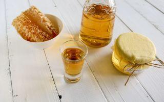Секреты приготовления медовухи в домашних условиях: популярные рецепты