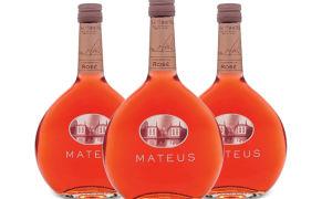 Розовое вино Mateus (Матеуш): дегустационные характеристики, с какими продуктами сочетается, какие бывают виды этого напитка